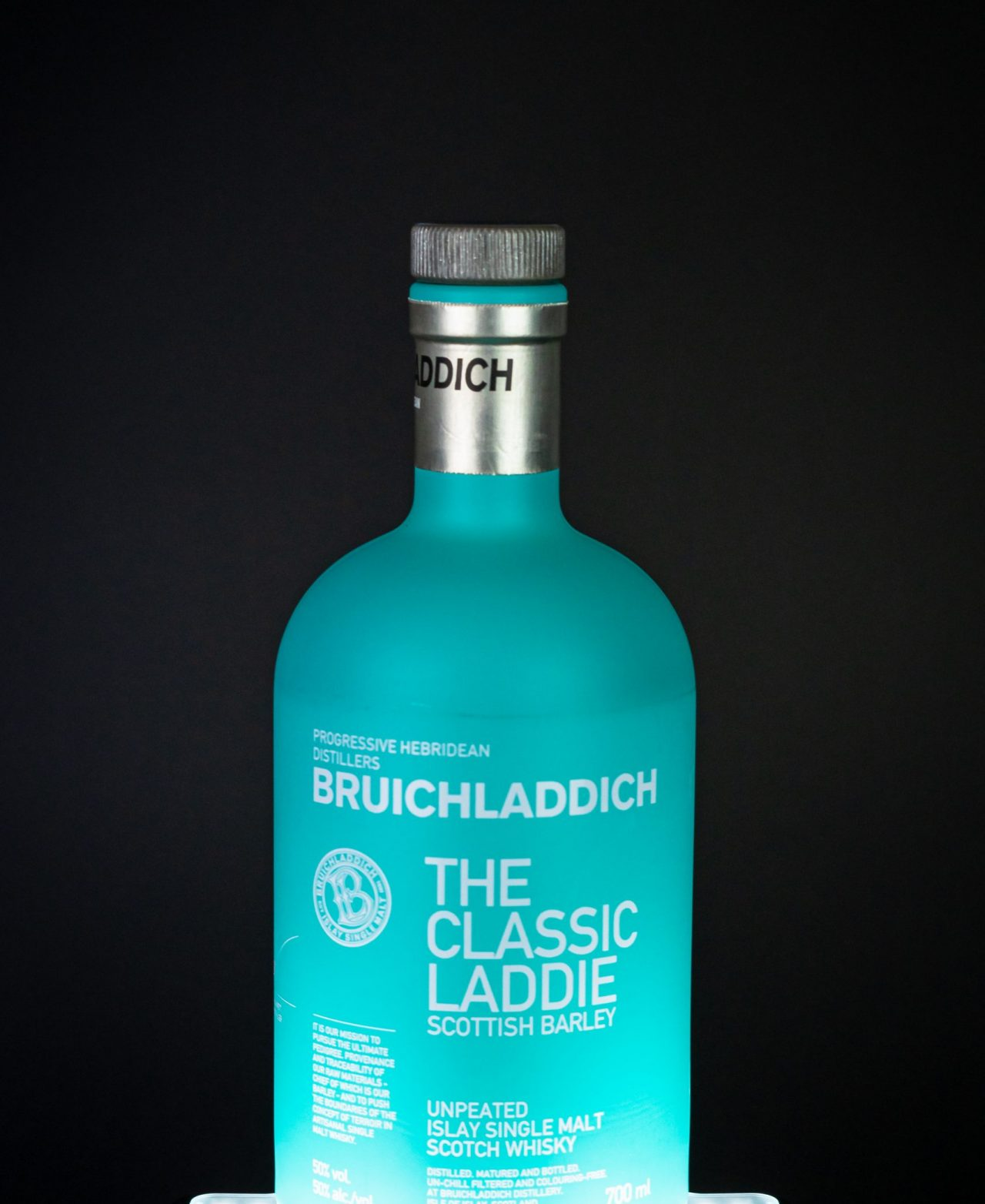 Bruichladdich – The Classic Laddie 5cl