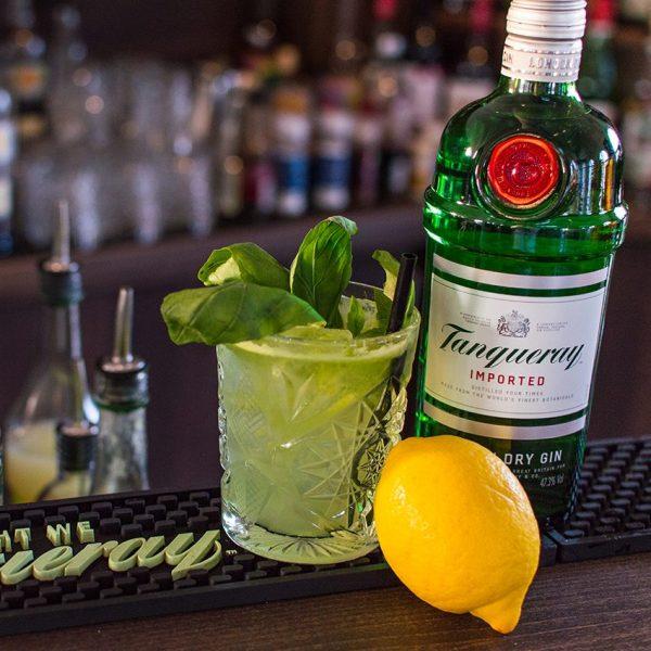 Hoch5_Cocktails-19_1280